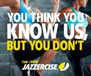 Jazzercise_Banner_ad_250x300_v5